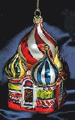 Russian 